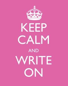 keep_calm_write_b_8x101