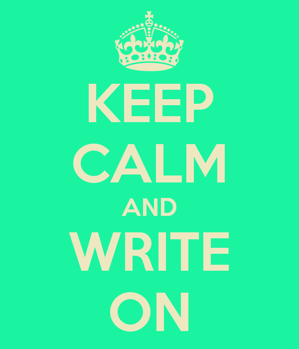 keep-calm-and-write-on-507