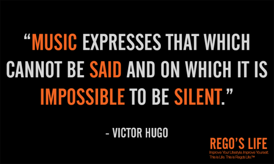 music-expresses-that-which-cannot-be-said-and-on-which-it-is-impossible-to-be-silent-victor-hugo