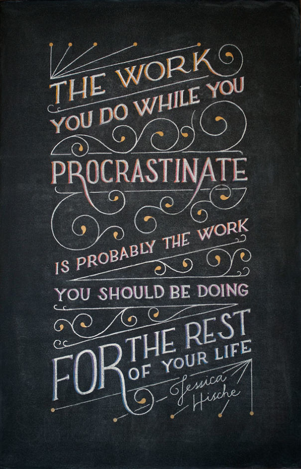 chalkboard-art-typography-illustrated-quotes-35__605