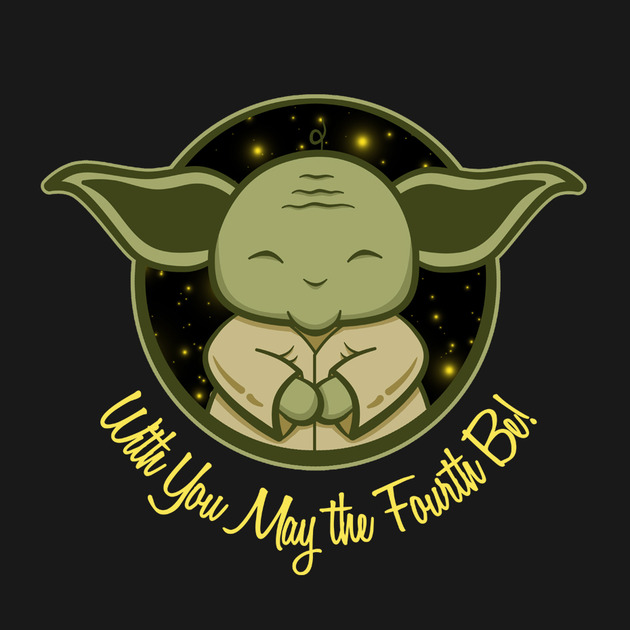 yoda_fourth_preview_94eb93fc-0903-4059-a299-1e68e8ef8ff1_display