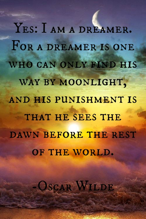 dreamermoonlightwilde